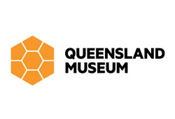 Queensland Museum Gift Voucher